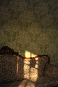 soffa med ljus1